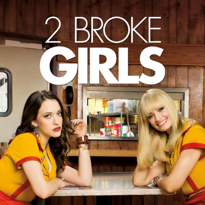 2 Broke Girls, Saison 3 (VOST) torrent magnet