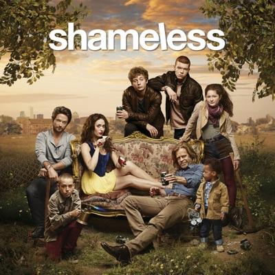 Shameless, Saison 3 (VOST) torrent magnet
