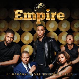 Empire, L'Intergrale Des Saisons 1 A 2 (VF) torrent magnet