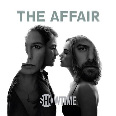 The Affair, Saison 2 (VOST) torrent magnet