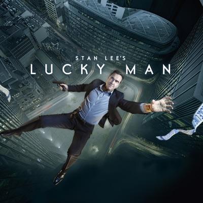 Lucky Man, Saison 1 (VOST) torrent magnet