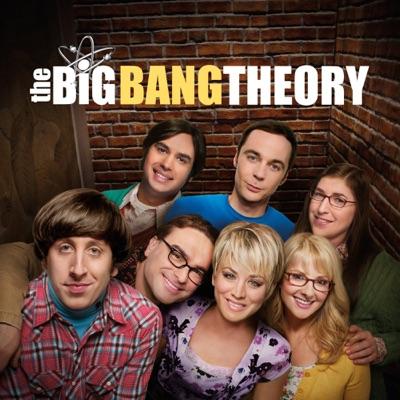 Big bang theory season premiere replay