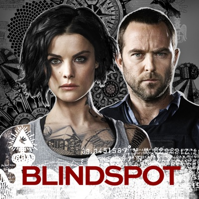 Blindspot, Saison 2 (VOST) torrent magnet