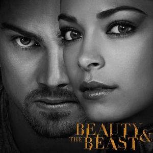 Beauty and the Beast, Saison 3 torrent magnet