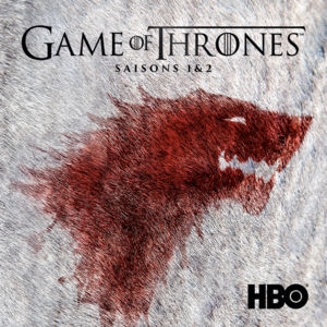 t l charger game of thrones le tr ne de fer saisons 1 2 vf 20 pisodes. Black Bedroom Furniture Sets. Home Design Ideas