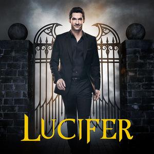 Lucifer, Saison 2 (VOST) torrent magnet