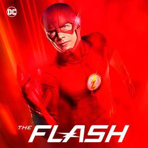 The Flash, Saison 3 (VOST) torrent magnet
