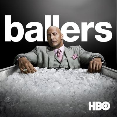 Ballers, Saison 2 (VOST) torrent magnet