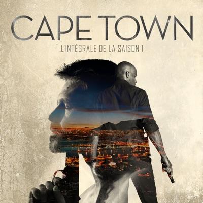 Cape Town, Saison 1 (VOST) torrent magnet