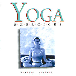 Yoga Exercices torrent magnet
