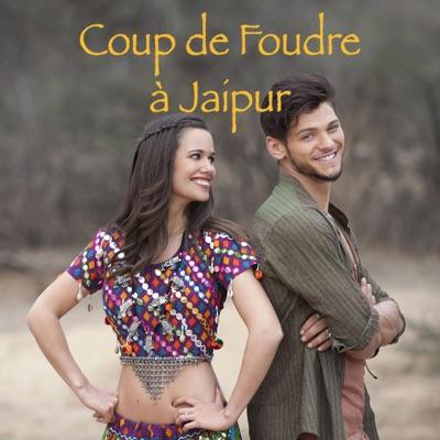UTORRENT DE A JAIPUR FOUDRE TÉLÉCHARGER COUP