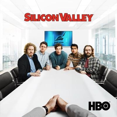 Silicon Valley, Saison 3 (VF) torrent magnet