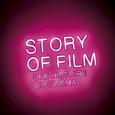 Story of Film: An Odyssey torrent magnet