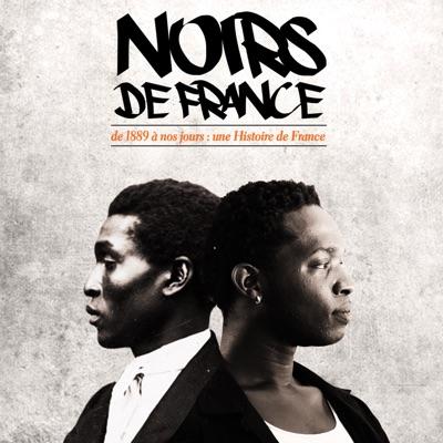 Noirs de France torrent magnet