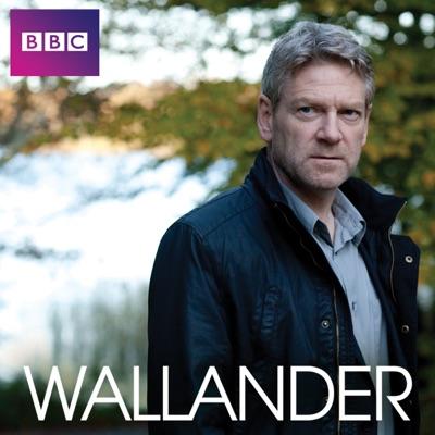 Wallander, Series 3 torrent magnet