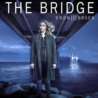 Bron (The Bridge), Saison 3 (VOST) torrent magnet