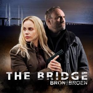 Bron (The Bridge), Saisons 1 à 3 (VOST) torrent magnet