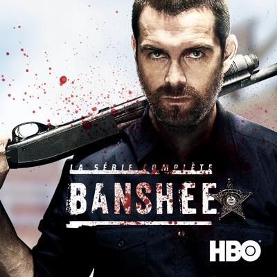 Banshee, La Série Complète (VOST) torrent magnet