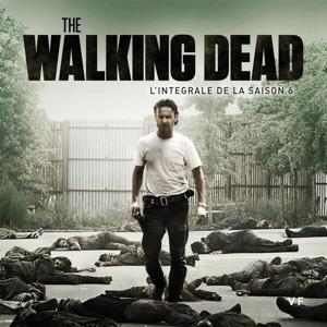 The Walking Dead, Saison 6 (VF) torrent magnet