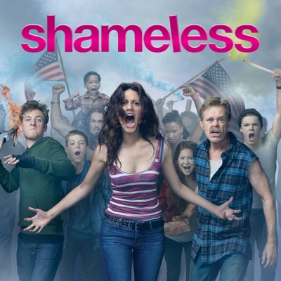 Shameless, Saison 4 (VOST) torrent magnet
