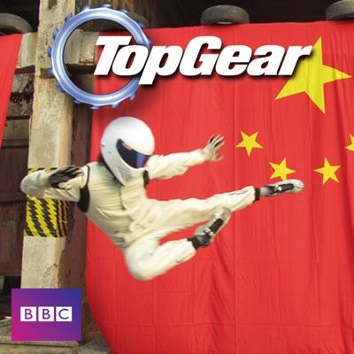 Top Gear, Series 18 torrent magnet