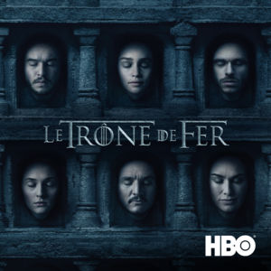 t l charger game of thrones le tr ne de fer saison 6 vf 10 pisodes. Black Bedroom Furniture Sets. Home Design Ideas