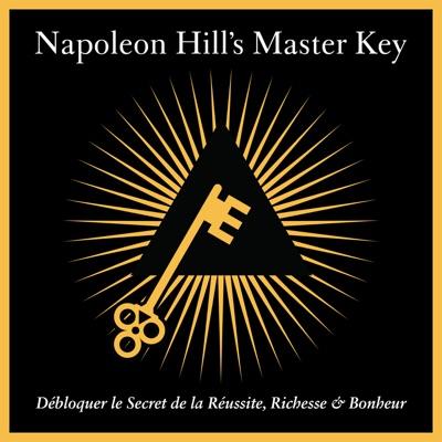 Napoleon Hill's Master Key torrent magnet