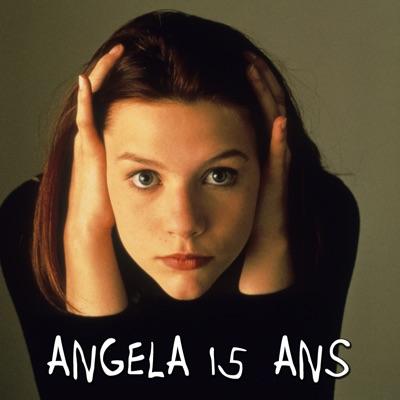 Angela, 15 ans, Saison 1 torrent magnet