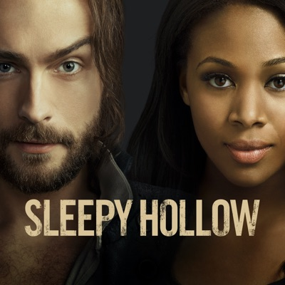 Sleepy Hollow, Saison 3 (VOST) torrent magnet