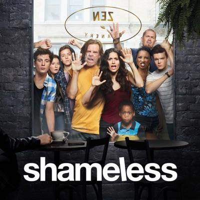 Shameless, Saison 5 (VOST) torrent magnet
