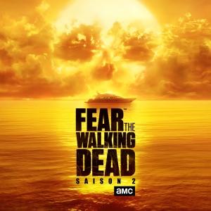 Fear the Walking Dead, Saison 2 (VOST) torrent magnet