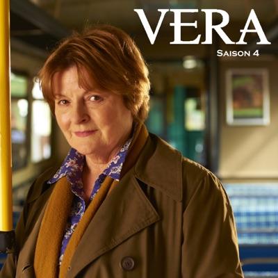 Vera, Saison 4 torrent magnet