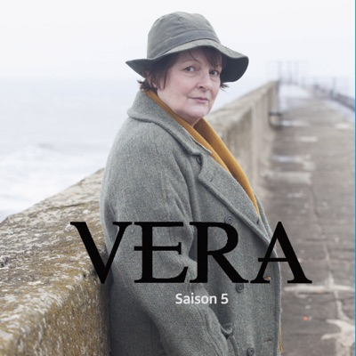 Vera, Saison 5 torrent magnet