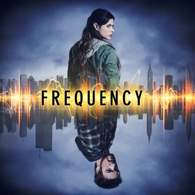 Frequency, Saison 1 (VOST) torrent magnet