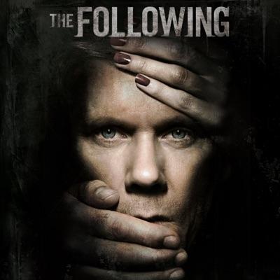 The Following, Saison 2 (VF) torrent magnet