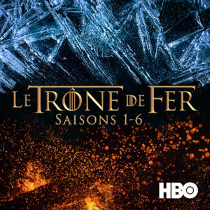 t l charger game of thrones le tr ne de fer saisons 1 6 vf 60 pisodes. Black Bedroom Furniture Sets. Home Design Ideas