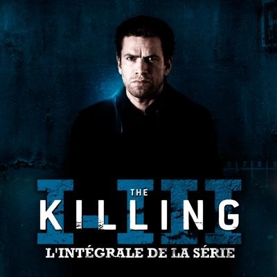 The Killing (Version danoise), L'intégrale de la série torrent magnet