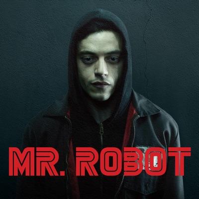 Mr. Robot, Saison 2 (VOST) torrent magnet