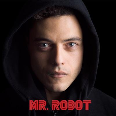 Mr. Robot, Saison 1 (VF) torrent magnet