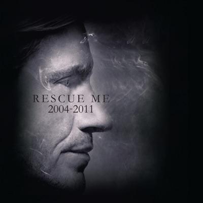 Rescue Me, Saison 7 torrent magnet