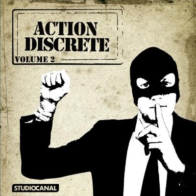 Action Discrète, Vol. 2 torrent magnet