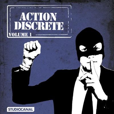 Action Discrète, Vol. 1 torrent magnet
