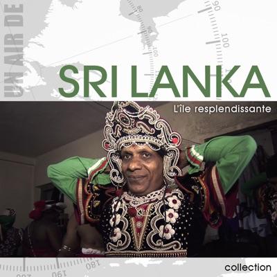 Sri Lanka, l'ile resplendissante torrent magnet