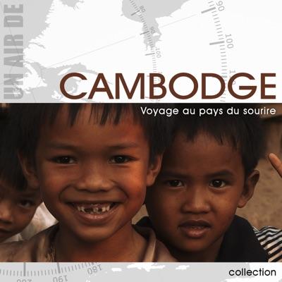 Cambodge, voyage au pays du sourire torrent magnet