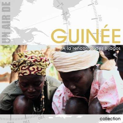 Guinée, à la rencontre des Bijago torrent magnet