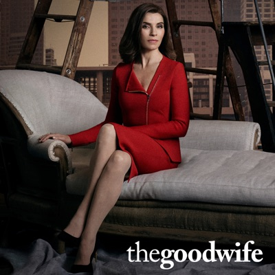 The Good Wife, Season 7 torrent magnet
