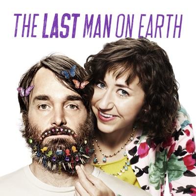 The Last Man on Earth, Saison 2 (VOST) torrent magnet