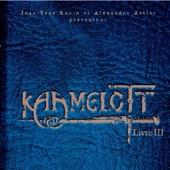 Kaamelott, Livre III torrent magnet