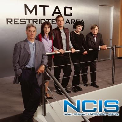 NCIS, Saison 1 torrent magnet