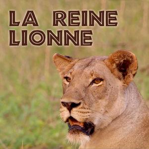 La Reine Lionne torrent magnet